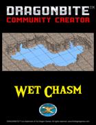 Wet Chasm