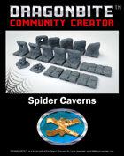 Spider Caverns