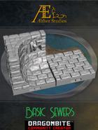 Basic Sewers