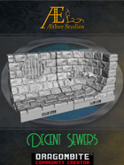 Decent Sewers