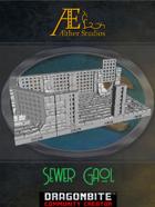 Sewer Gaol