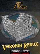Voronoi Redux