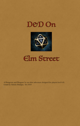 D&D On Elm Street