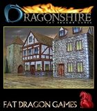DRAGONSHIRE: Base Set