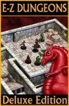 E-Z DUNGEONS: Deluxe Edition
