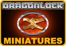 Dragonlock Miniatures