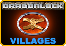 Dragonlock Villages