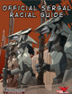 Sergal Racial Guide (Official)