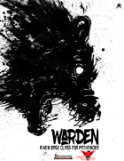 Warden (Base Class)