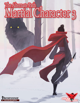 Alternate Paths: Martial Characters 3