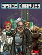 Space Dwarves