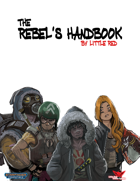 Rebel's Handook