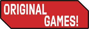 Original Games