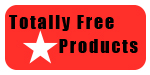 Free Products and Samples