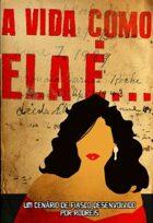 Fiasco: A Vida Como Ela É (Edição em Português)
