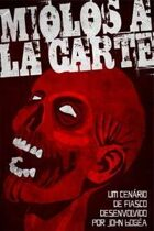Fiasco: Miolos a La Carte (Edição em Português)