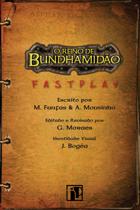 O Reino de Bundhamidão (FastPlay)