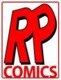 Reasonably Priced Comics