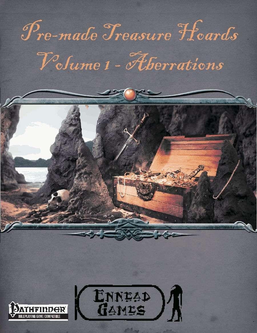 pathfinder advanced bestiary pdf free download