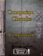 Campaign Chunks Compilation