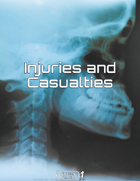 Injuries and Casualties