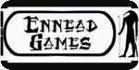 Ennead Games