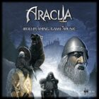 Araclia Roleplaying Game Music