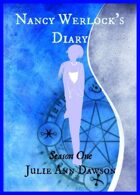 Nancy Werlock's Diary: Season One