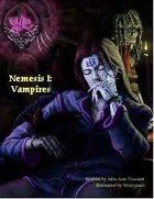 Nemesis I: Vampires
