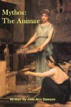 Mythos: The Animae