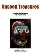 Unseen Treasures