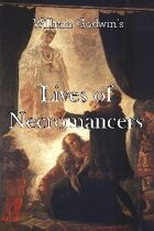 Lives of Necromancers