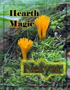 Hearth Magic