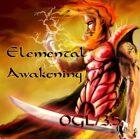 Elemental Awakening