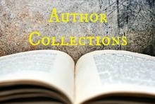 Author Collections