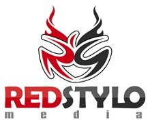 Red Stylo Media