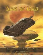 Suns of Gold: Merchant Campaigns for Stars Without Number
