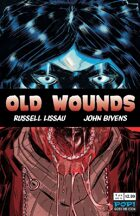 Old Wounds #1