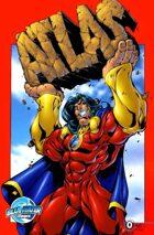 Atlas #0