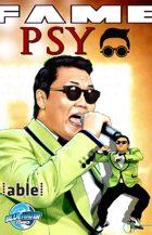 FAME Psy