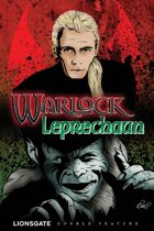 Lionsgate Double Feature: Leprechaun and Warlock