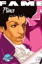 FAME Prince