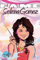 FAME Selena Gomez