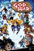 God War #1