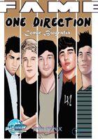 FAME One Direction en español