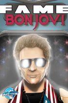 FAME Bon Jovi