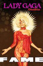 FAME Lady Gaga Omnibus