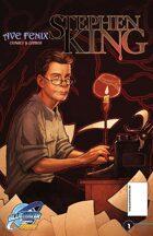 Orbit: Stephen King en español