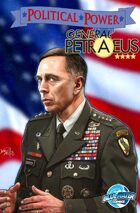Political Power: General David Petraeus