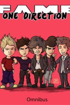FAME One Direction Omnibus